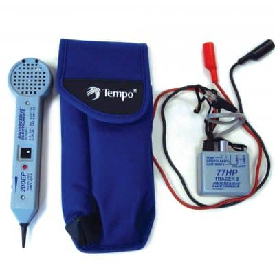701K-P70 701k telephone tone and probe kit