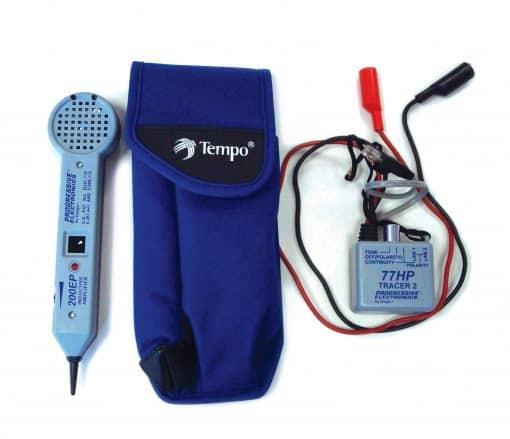 701K-P70 701k telephone tone and probe kit