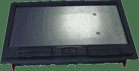 Floor Box